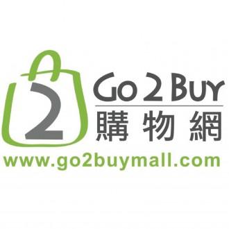 go2buymall