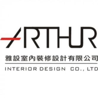 arthur-id