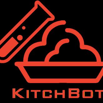 kitchbot