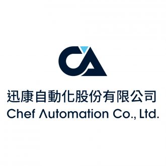 chef-automation
