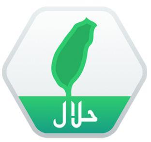 halal.tw1