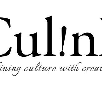 Culink
