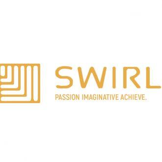 SwirlStudio