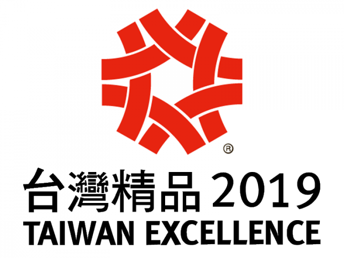 taiwanexcellence2019