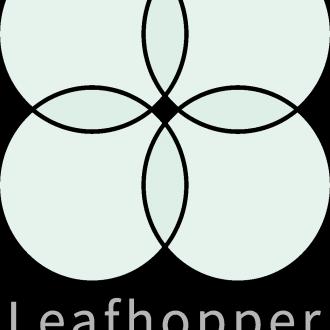 leafhopper.tw@gmail.com