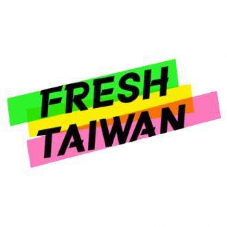 FreshTaiwan