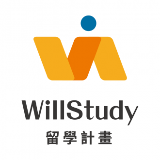 willstudy2