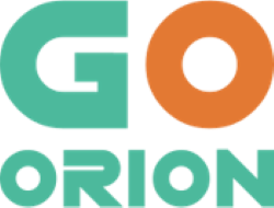 oriongo2