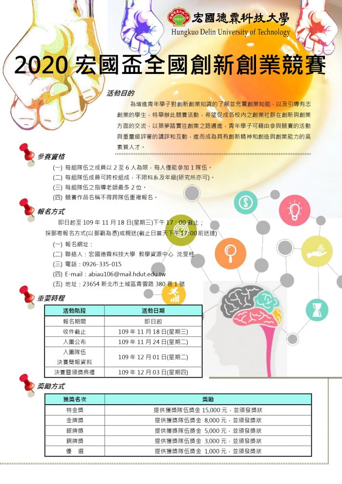 2020宏國盃全國創新創業競賽EDM_page-0001