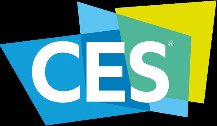 Logo_of_CES.svg