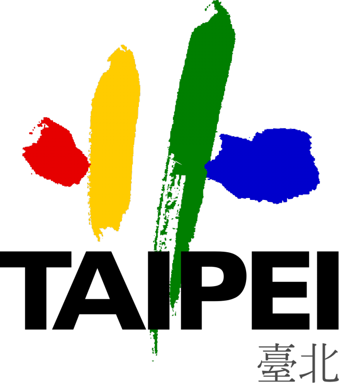 1200px-Emblem_of_Taipei_City.svg